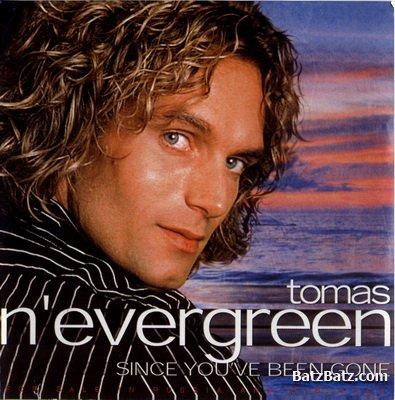 """Текст песни """"Since you've been gone"""", исполнитель Nevergreen"""