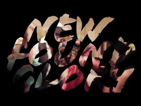 """Текст песни """"Singled Out"""", исполнитель New Found Glory"""