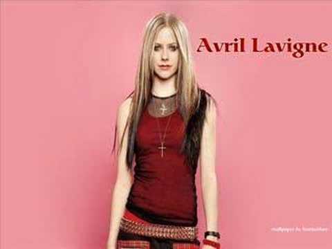 """Текст песни """"Sk8er Boy"""", исполнитель Avril Lavigne"""