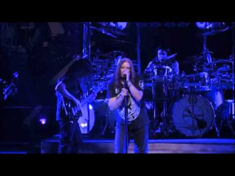 "Текст песни ""Space Dye Vest"", исполнитель Dream Theater"