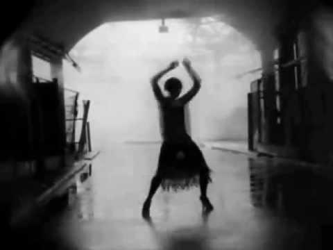 "Текст песни ""Spinning the wheel"", исполнитель George Michael"