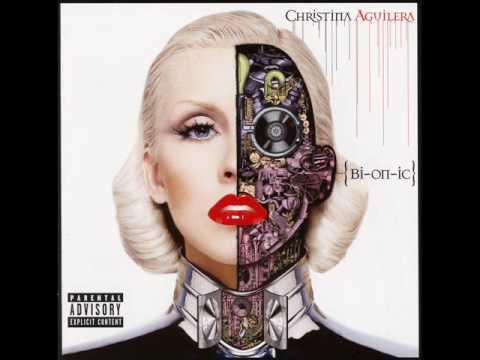 "Текст песни ""Stripped"", исполнитель Christina Aguilera"