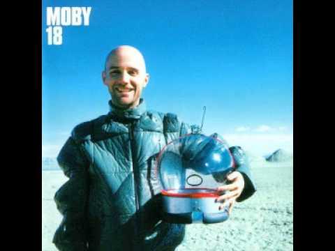"Текст песни ""Sunday (The Day Before My Birthday)"", исполнитель Moby"