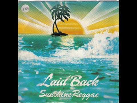 """Текст песни """"Sunshine Reggae"""", исполнитель Laid Back"""