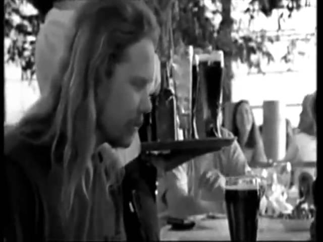 """Текст песни """"The God that Failed"""", исполнитель Metallica"""