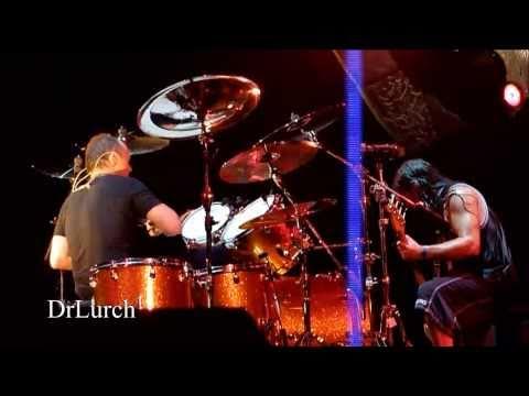 """Текст песни """"The Outlaw Torn"""", исполнитель Metallica"""