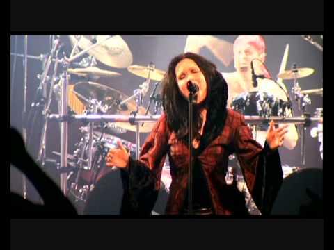 "Текст песни ""The Pharaoh Sails To Orion"", исполнитель Nightwish"