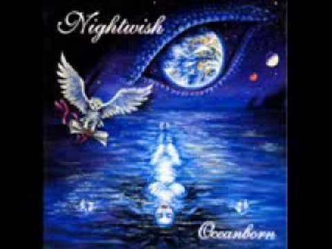 """Текст песни """"The Riddler"""", исполнитель Nightwish"""