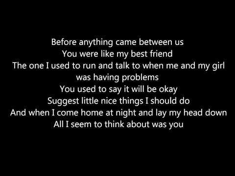 """Текст песни """"U Make Me Wanna"""", исполнитель Blue"""
