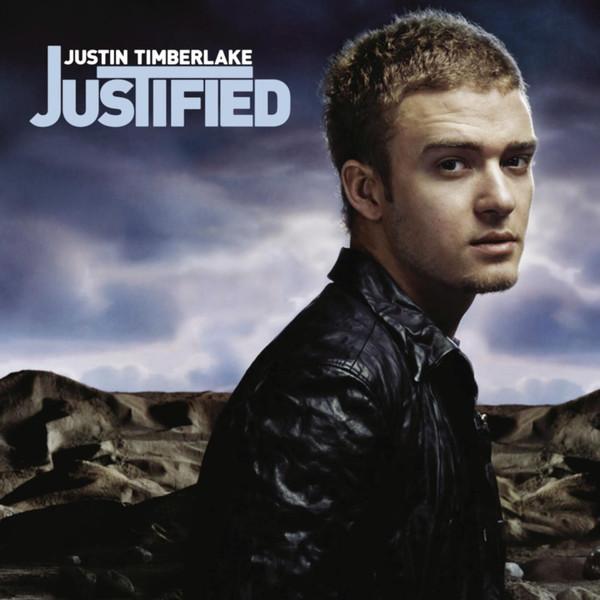 """Текст песни """"What You Got"""", исполнитель Justin Timberlake"""