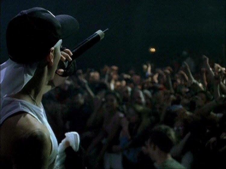 """Текст песни """"White America"""", исполнитель Eminem"""
