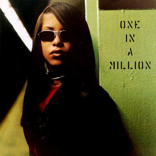 Try Again Исполнитель: Aaliyah
