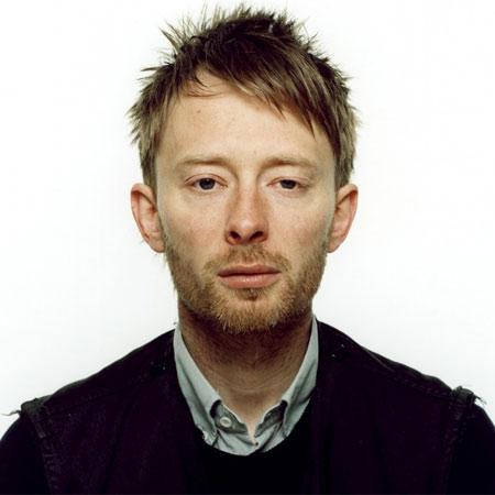 """Creep"", исполнитель Radiohead"