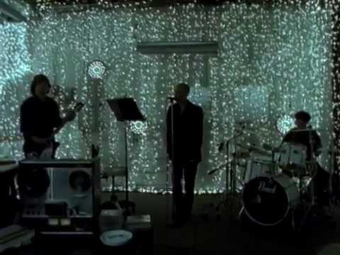 """E-Bow The Letter"", исполнитель R.E.M."