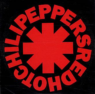 """""""Easily"""", исполнитель Red Hot Chili Peppers"""