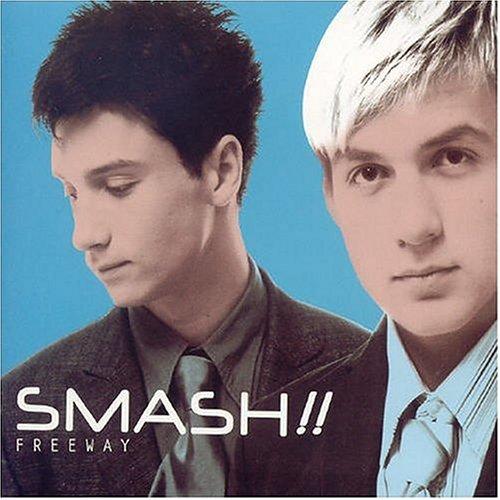 """""""Freeway"""", исполнитель Smash!!"""
