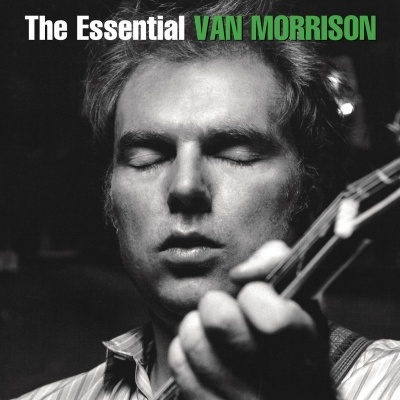 """Have I Told You Lately"", исполнитель Van Morrison"