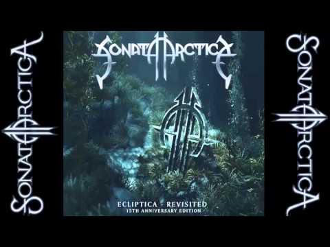 """""""My Land"""", исполнитель Sonata Arctica"""