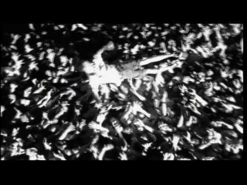 """Nightswimming"", исполнитель R.E.M."