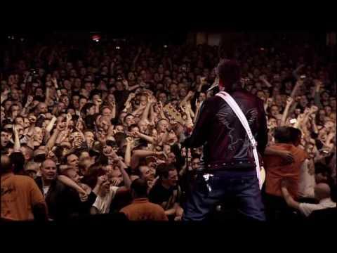"""No Feelings"", исполнитель Sex Pistols"