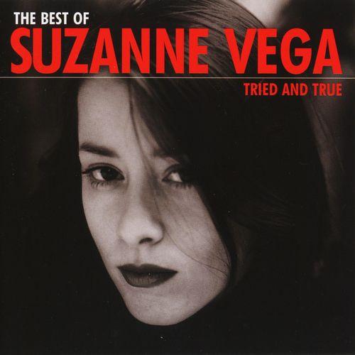 """Tom's Diner"", исполнитель Suzanne Vega"